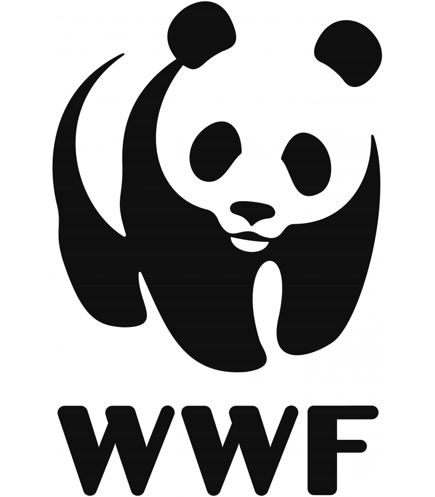نگاهی به ساختار و عملکرد انجمن های حفاظت حیات وحش در دنیا
